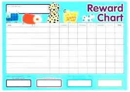 Free Printable Reward Star Chart For Kids Printable Star