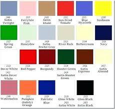 Krylon Paint Colors For Metal Aceitesesenciales Com Co