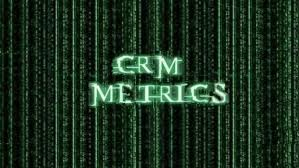 crm metrics what should you monitor and measure mycustomer crm metrics what should you monitor and measure
