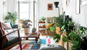 20 Living Room Ideas On A Budget To Update Your Space For Less Real Homes