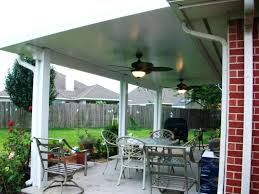 steel patio roof back to aluminum patio roof panels option choice corrugated metal patio roof designs