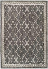 safavieh outdoor rugs outdoor rugs courtyard rug collection safavieh outdoor rugs canada
