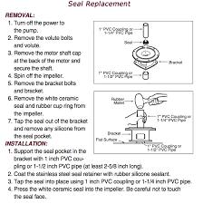 polaris booster pump parts link to polaris booster installation instructions polaris booster pump parts pb4 60 click