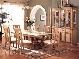 maple dining room table amazing ideas maple dining room set piece mystic in finish by acme 7 antique sets s