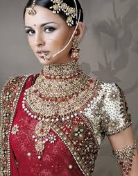 Amazing ideas indian bridal jewellery designs Sarees Cool 63 Amazing Ideas For Indian Bridal Jewellery Designs Httpsviscaweddingcom2017080663amazingideasindianbridaljewellery designs Pinterest 63 Amazing Ideas For Indian Bridal Jewellery Designs India