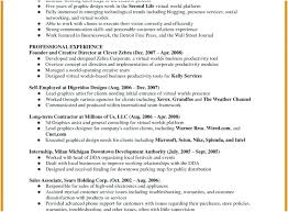 Skill Set Resume Amazing Skills Set Resume Kenicandlecomfortzone