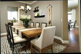 modern dining room table centerpieces. Dining Table Centerpiece Modern Bowls Centerpieces Everyday Room . D