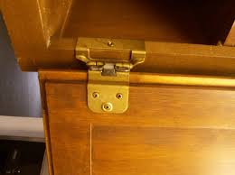 overlay cabinet hinges. Converting Overlay Hinges To European Hinges-cabinet-hinges-001.jpg Cabinet