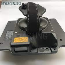 Zebra teknolojileri ZBK ET5X 8SCN5 02 genişleme arka barkod okuyucu ET50,  ET5 Scanners