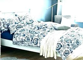 navy striped comforter navy blue and white duvet cover striped bedding cotton quilt target striped bedding navy striped