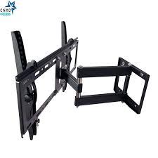 pivoting tv wall mount stand with swivel mount for luxury full motion tilt swivel bracket articulating swivel tv wall mount with shelves swivel wall mount