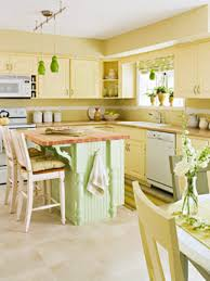 Yellow Kitchen Tagged With Yellow Kitchen Cabinets Design Bookmark Kitchens