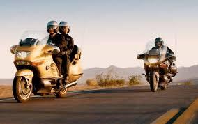 2018 bmw k1200. Modren K1200 BMW K1200LT Motorcycle Review  Side View To 2018 Bmw K1200