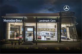 We've made it easier than ever to complete the car buying or leasing process from the comfort of your home. Mercedes Benz Inaugurates New Dealerships And Celebrates 20th Anniversary Of Auto Hanger Autocar India