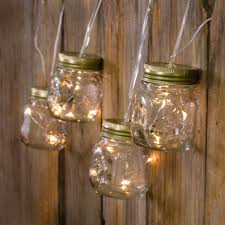 mini mason jar string lights 7 5