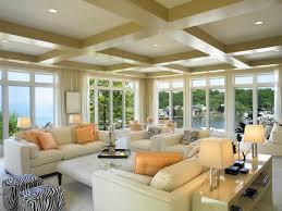 ... Prepossessing Interior Design Florida About Home Designing Inspiration  With Interior Design Florida ...