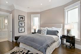 Perfect Master Bedroom Colors 2017 New Design Ideas Popular Paint For Concept