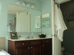Bathroom Color Engaging Bathroom Colors Brown And Blue Blue Bathroom Paint Colors