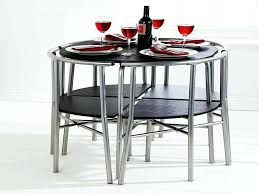 space saving dining table set saving dining table dining table sets 5 piece space saver