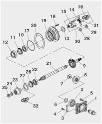 polaris sportsman 700 parts diagram new hisun utv 500 wiring diagram polaris sportsman 700 parts diagram pretty 2011 polaris sportsman 500 fuse box 2011 wiring diagram site