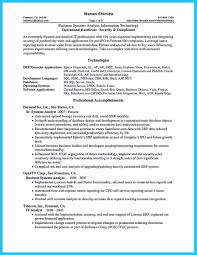 4 Page Resume Template And Cover Letter Par T