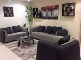 living solutions furniture. Product View - Spacewood Modern Living Solution Pvt Ltd Photos, Magarpatta City Hadapsar, Pune Solutions Furniture
