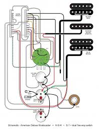 standard strat wiring diagram wiring diagram 5 way switch wiring diagram stratocaster diagrams