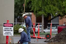 idaho leads nation in job growth but trails in wages idaho idaho led the nation for job growth through most of 2015 but it did so