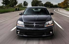 2018 dodge avenger release date. interesting date 2018 dodge avenger release date engine redesign and review intended dodge avenger release date e