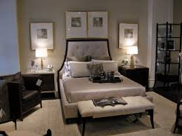 Awesome Excellent Bedroom Sets Atlanta Ga Photo My Interior Pict For  Affordable Furniture Stores In Trends