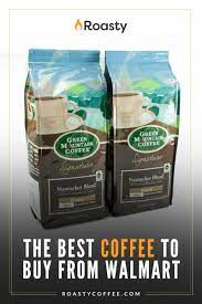 Open a walmart credit card to save even more! The Best Coffee At Walmart 11 Top Picks For 2021