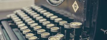 Image result for free images of writing