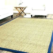 patio rugs outdoor area rugs round rugs outdoor area rugs round rugs at canada