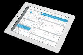 Medical Charting Ipad Mobile Medical App Companion Carecloud