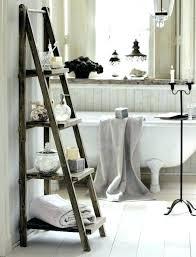 floor towel stand. Floor Towel Rack Stand S