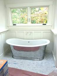 galvanized stock tank bathtub stock tank bathtub galvanized stock tank bathtub drain cover stock tank bathtub