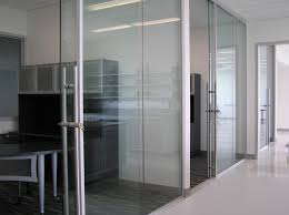 how to build a office. ALUR Glass And Modular Dividing Wall Office Build Out How To A O
