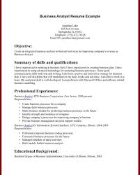 Resume Objective Statement Example Insurance Resume Objective Exceptional Claims Representative 48