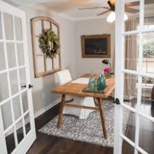 home office french doors. Beautiful Home Home Office With French Doors S