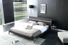 contemporary italian bedroom furniture. Contemporary Italian Bedroom Furniture