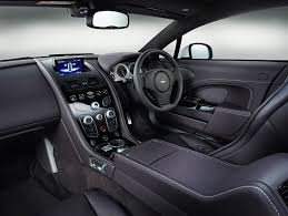 aston martin rapide 2015 interior. blocking ads can be devastating to sites you love and result in people losing their jobs negatively affect the quality of content aston martin rapide 2015 interior n