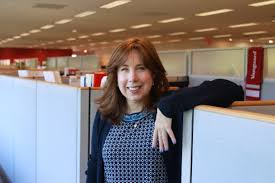 What A Career As A Financial Advisor Looks Like At Vanguard