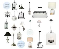style lighting. Style Lighting. Lamps Are Common And Add Ambience Warmth Usually Adorned With Natural Fabric Shades Lighting M
