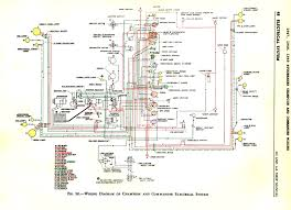 wiring diagram for 1951 studebaker champion and commander wiring 1950 studebaker champion wiring diagram wiring diagram host wiring diagram for 1951 studebaker champion and commander