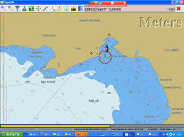 Canadian Charts For Opencpn Opencpn New Navigation Freeware Archive The Woodenboat Forum
