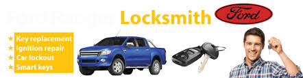 car key replacement houston. Simple Car Ford Ranger Car Key Replacement Houston TX Texas For