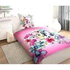 lovely my little pony twin bedding set my little pony bedding twin my little pony twin bedding my little pony twin bedding baby my little pony comforter set