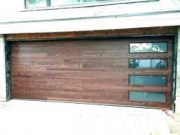 garage door opener light blinking garage door not closing light blinking amazing craftsman garage door opener