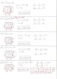 High School Worksheets. Free Printable Algebra Worksheets With ...