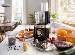 <b>Кухонный комбайн Philips</b>: ТОП-10 моделей и как выбрать ...
